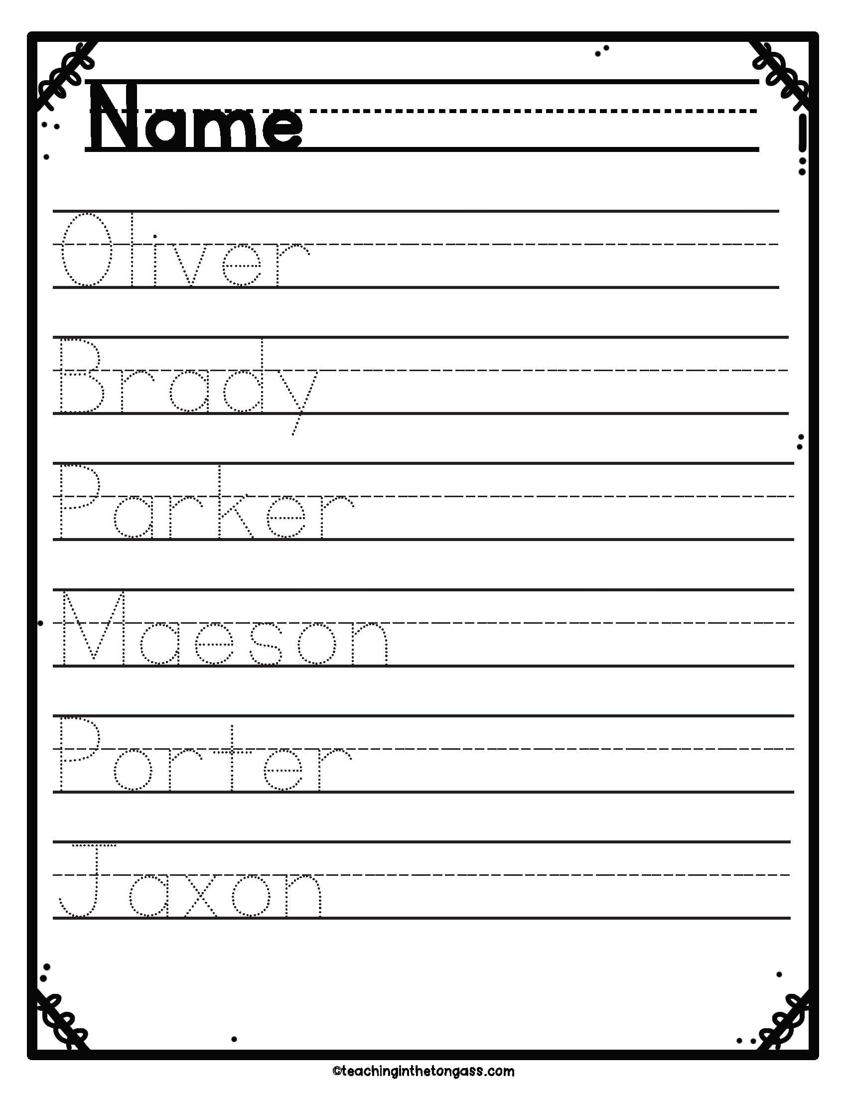print  u0026 cursive handwriting practice worksheets